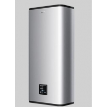 TERMO THERMOR ONIX SILVER CONNECT 50