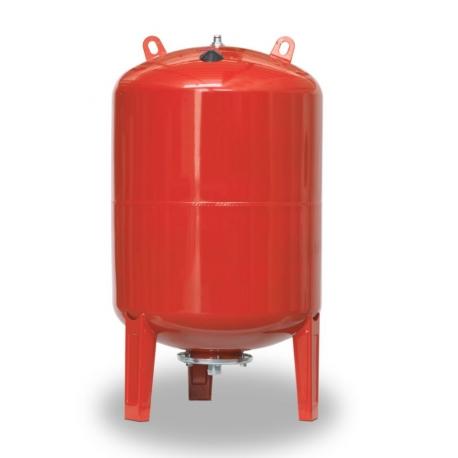 VASO EXPANSION 150 AMR-B90 150L 10 BAR