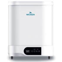 Termo Wesen Eco 30
