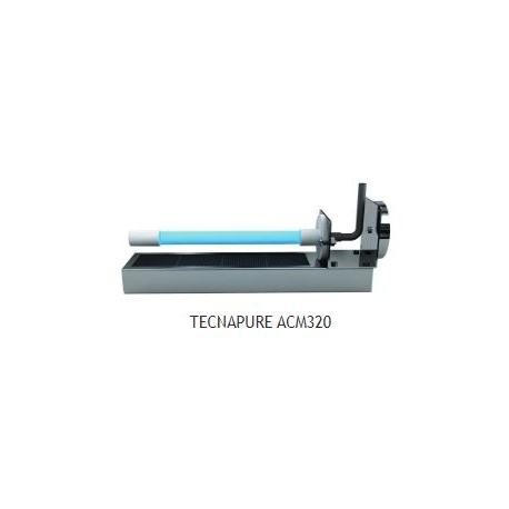 LAMPARA TECNAPURE ACM320