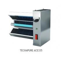 LAMPARA TECNAPURE ACE335