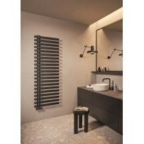 KALIMBA IRSAP radiador toallero