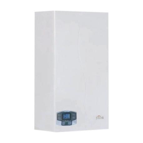 FERROLI ENERGY TOP W 70, condensación solo calefacción