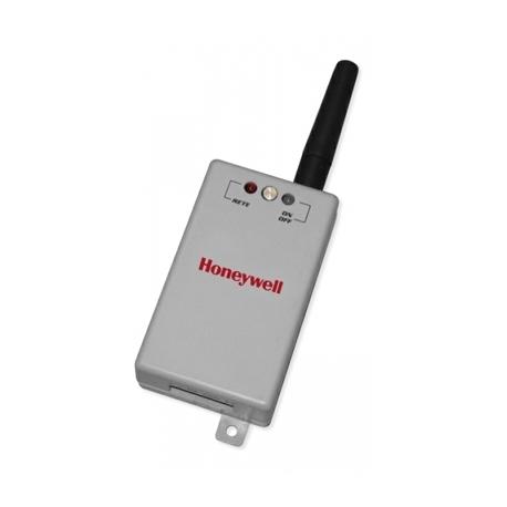 MODULO TELEFÓNICO MT2000 PARA CM901 Y CM907