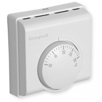 TERMOSTATO AMBIENTE HONEYWELL ON-OFF