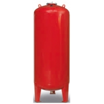 VASO EXPANSION 150 AMR-PLUS 150L 10 BAR