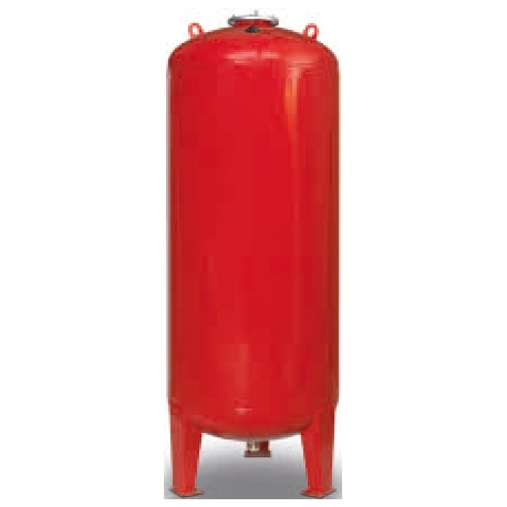 VASO EXPANSION 150 AMR-150L 10 BAR