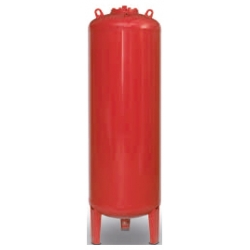 VASO EXPANSION 350 AMR 350L 16BAR