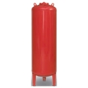 VASO EXPANSION 350 AMR 350L 20 BAR