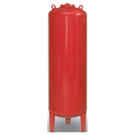 VASO EXPANSION 500 AMR 500L 20 BAR
