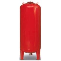 VASO EXPANSION 1400 AMR 1400L 10 BAR