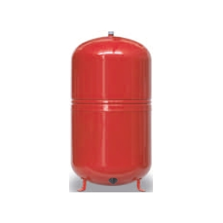 VASO EXPANSION 35 CMF-PATAS 35L 4 BAR