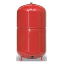 VASO EXPANSION 50 CMF-PATAS 50L 4 BAR