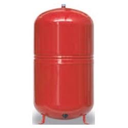 VASO EXPANSION 250 CMF 250L 6 BAR