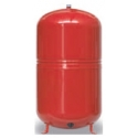 VASO EXPANSION 250 CMF 250L 6 BAR