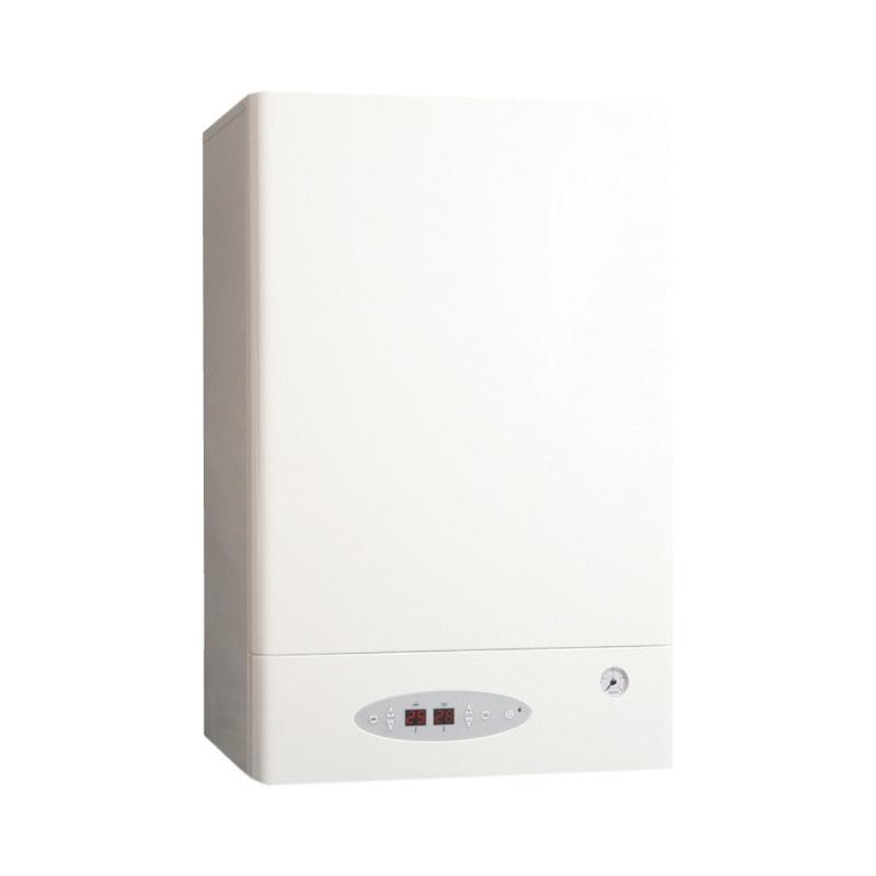 Calefaccion electrica bajo consumo precios amazing ewt - Consumo calefaccion electrica ...