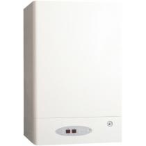 Gabarrón Mattira CMX18i calefacción + A.C.S., eléctricas