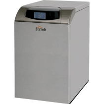 CALDERA FERROLI ATLAS ECO 30 SI UNIT