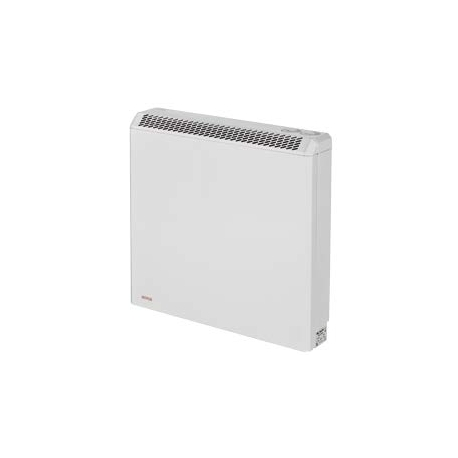 ACUMULADOR ESTATICO MANUAL AX-124/14 450W BLANCO 43X73X15 CM