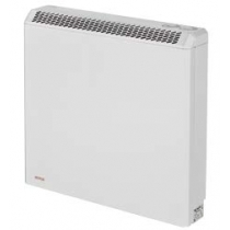 ACUMULADOR ESTATICO MANUAL AX-2412/14 1350W BLANCO 73X77X15 CM
