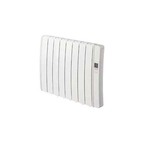 ACUMULADOR ESTATICO MANUAL AX-3216/14 450W BLANCO 99X73X15 CM