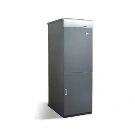 CALDERA DOMUSA MCF DX 50 TIRO N. 100L