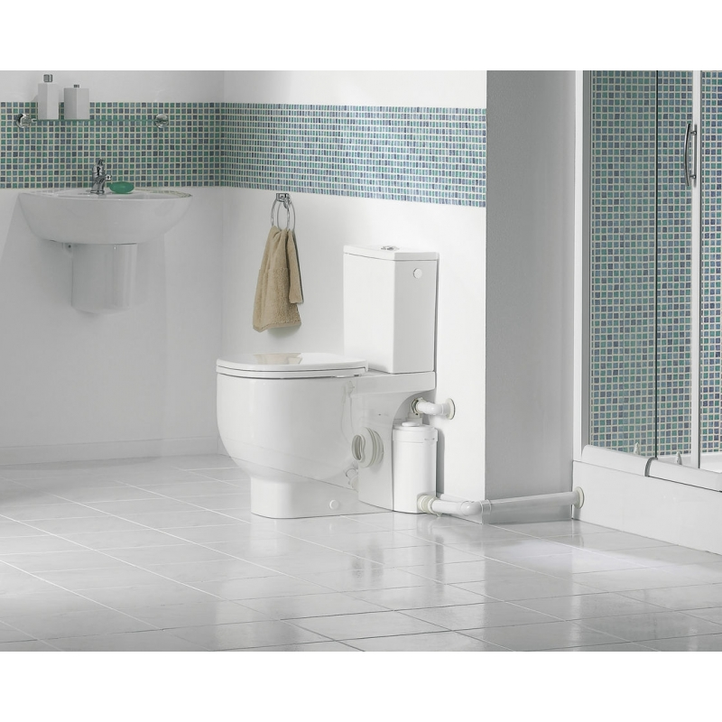wc lavabo excellent wc lavabo with wc lavabo excellent finest meuble lavabo tiroirs godmorgon. Black Bedroom Furniture Sets. Home Design Ideas