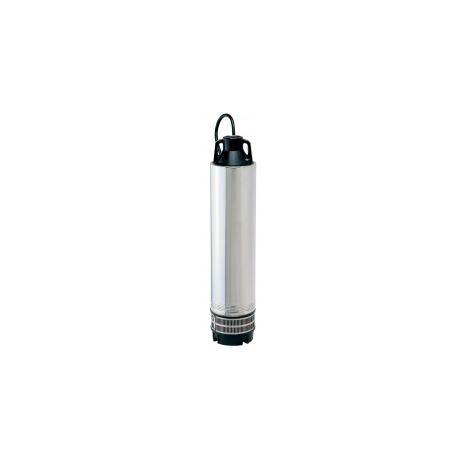 BOMBA ACUARIA 37-4 1,55 HP 8,6 M³, 56 M.C.A. 230V