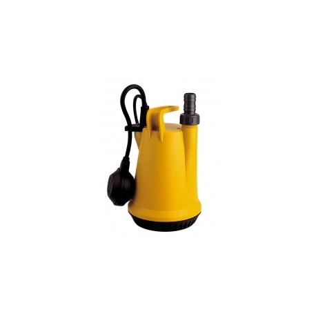 BOMBA VIGILA 100 0,15 HP 5,7 M³ 5 M.C.A. 230V