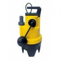 BOMBA VIGILEX 300 0,67 HP 11,40 M³ 6 M.C.A. 230V