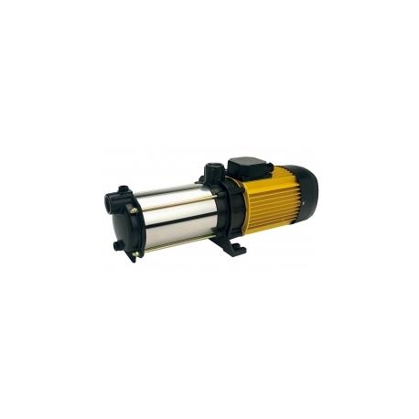 BOMBA ESPA ASPRI 25 3 1 HP 6,3 M³ 33 M.C.A. 230V