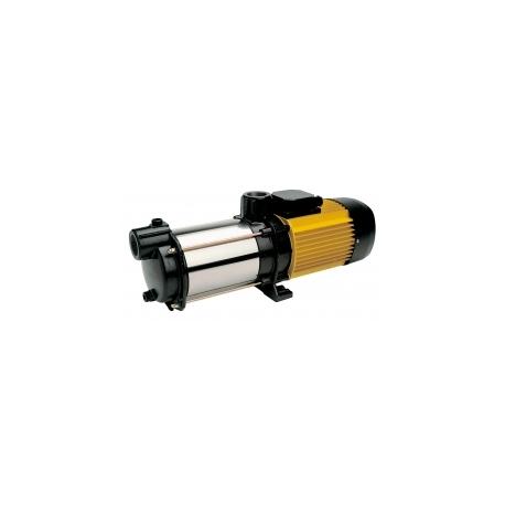 BOMBA ESPA PRISMA 35 3 1 HP 9,0 M³ 41 M.C.A. 230V