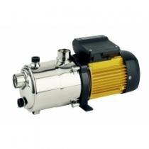 BOMBA ESPA TECNO 05 3 0,25 HP 2,25 M³ 18 M.C.A. 230V