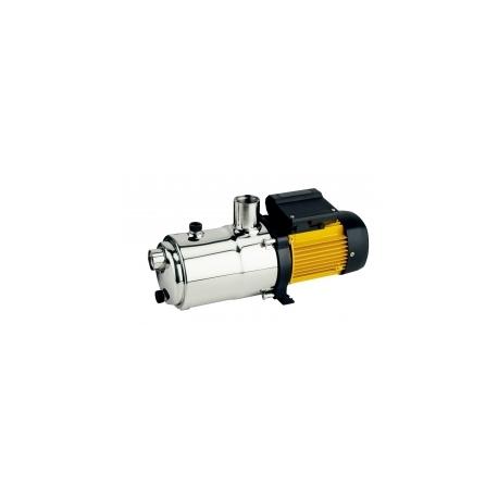 BOMBA ESPA TECNO 15 3 0,5 HP 3,9 M³ 32 M.C.A. 230V