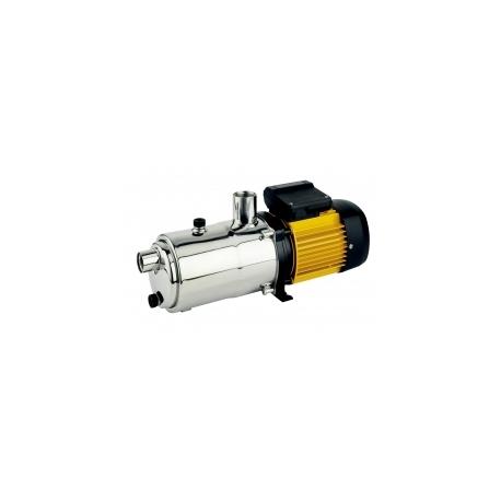 BOMBA ESPA TECNO 25 5 1,5 HP 7,2 M³ 56 M.C.A. 230V