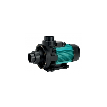 BOMBA ESPA WIPER3 200 2 HP 6,8 M³ 15 M.C.A. 230V