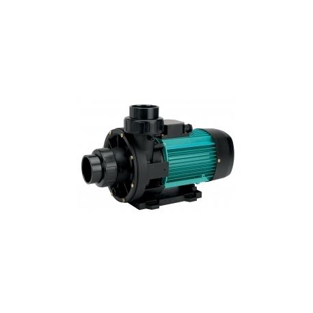 BOMBA ESPA WIPER3 200 2 HP 6,8 M³ 15 M.C.A. 400V