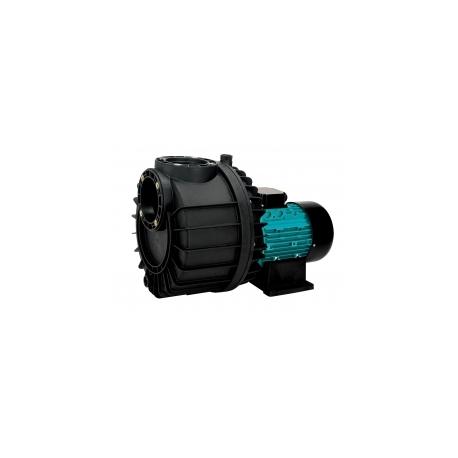 BOMBA ESPA NARDOSELF 300 3 HP 60 M³ 15 M.C.A. 230V