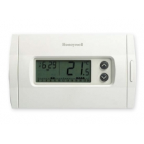 CRONOTERMOSTATO DIGITAL CM507 SEMANAL HONEYWELL