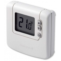 TERMOSTATO DE AMBIENTE DIGITAL DT90 HONEYWELL
