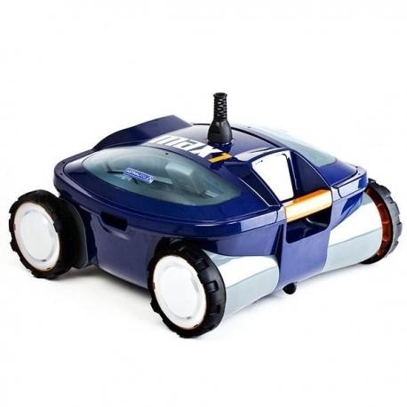 LIMPIAFONDO AUTOMATICO MODELO MAX 1