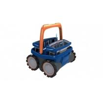 LIMPIAFONDO AUTOMATICO MODELO MAX 3