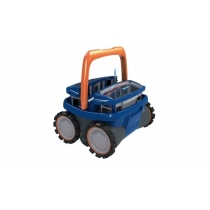 LIMPIAFONDO AUTOMATICO MODELO MAX 5