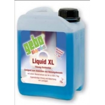 SELLADOR GEBO LIQUID XL 2 LITROS