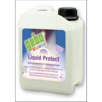 SELLADOR GEBO LIQUID PROTECT 2LITROS