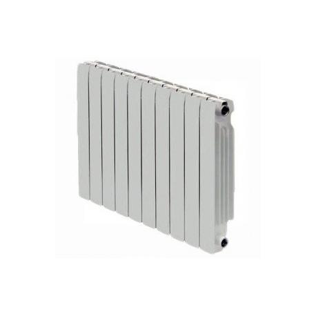 RADIADOR Aluminio EUROPA 450 1 ELEMENTO