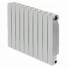 RADIADOR Aluminio EUROPA 700 1 ELEMENTO