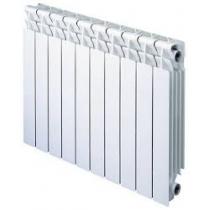 RADIADOR Aluminio XIAN 800 1 ELEMENTO