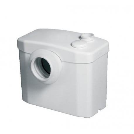 TRITURADOR SANITRIT PARA WC