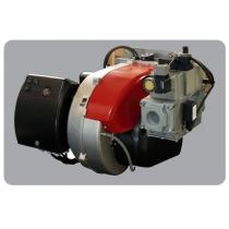 QUEMADOR MAX GAS 250/2 PAB